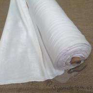 Bamboo velour wholesale
