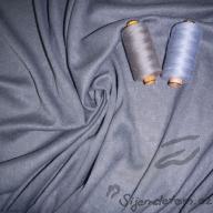 BIO lněné jersey (po 1/2 metru)