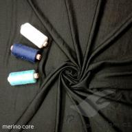 Merino core