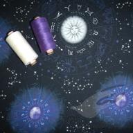 Hilco letní horoskop po 1/2 metrech